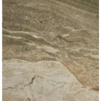 Daino Reale Natural 60.8x60.8