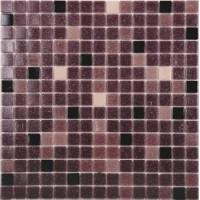 Мозаика COV05-1 NSmosaic (Россия)