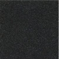 Техногрес черный 30x30