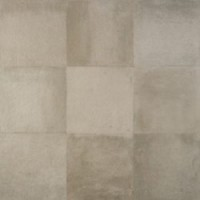 Evoque Beige Decor Rectificado 75x75