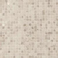 Мозаика  для бани fLYS FAP Ceramiche