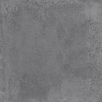 23342  Buho Grey 22,3x22,3 22.3x22.3