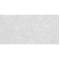927204 Керамогранит PORTOFINO-SPR HUMO Vives Ceramica 59.3x119.3