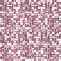 Мозаика для фартука белая CV10037 Colori Viva
