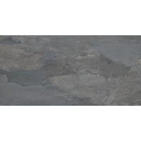 Керамогранит30x60 SG221200R