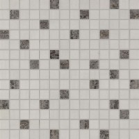 Мозаика  матовая MMQX MARAZZI Italy