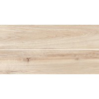 42308 Woodline Cream 30x60