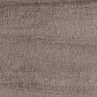 610090001475 Era Anthracite Bottone 7.2х7.2