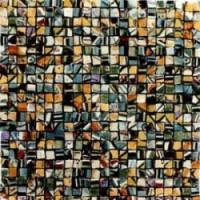 Мозаика    Del Conca TES76786