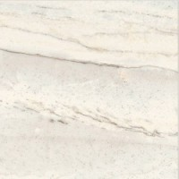 7x718 ROYAL MARBLE_05 LUCIDO 60x60