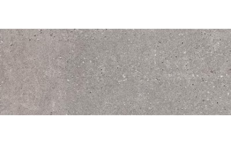 Керамическая плитка 100214606  Bottega Acero  45x120 Porcelanosa (Испания)