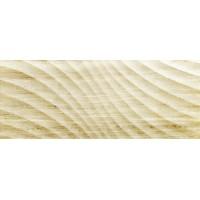 PS-01-166-0298-0748-1-004 Veneto beige STR 29,8x74,8