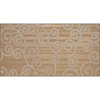 Керамическая плитка   Fanal TES94954