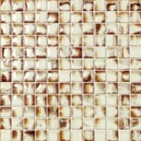 Мозаика  разноцветная AQU0096 Aquileia