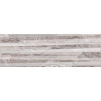 Marmo Tresor коричневый 17-03-15-1189-0 20x60