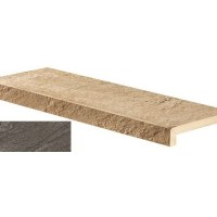 A1PX  Brave Earth Elemento L SP 20x60 LASTRA 20mm 60x20