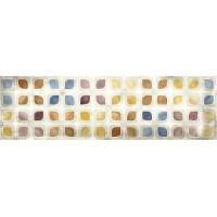 Керамическая плитка  красная Kerama Marazzi HGDA3079016