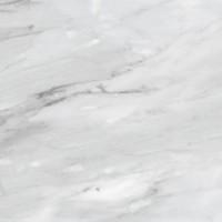 6000381 ARGENTA LAPP/RETT 60x60