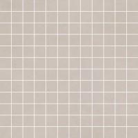 Мозаика DOR34425 ABK (Италия)