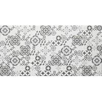 DW9ALG00 Algorithm White 24.9х50