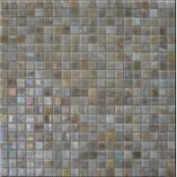 CWJ06 Casablanca 1.5x1.5 32.7x32.7