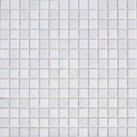 ICEBERG R+ 2x2 32.7x32.7