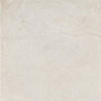 SU0168 Spatula Bianco Nat 60x60