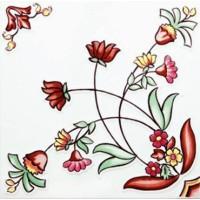 Плитка AMAYA MARRON Cas Ceramica