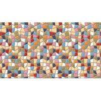 Dec Mozaic Tesser 25x45
