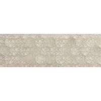 Керамическая плитка TES7074 Pamesa (Испания)