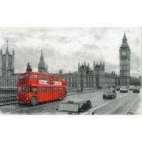 341233  Сириус 3 автобус 25x40