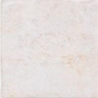 Керамическая плитка 66572216 ALTA CERAMICA (Италия)