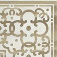 18946 MUSEUM E.CASTLE-B/895/P 14.7x14.7