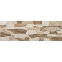Керамическая плитка для фасада под камень CERRAD TES100232