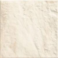 TES89189 Forli White 20*20 20x20