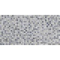 Arte тёмно-серый 08-31-06-1369 20x40