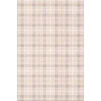 Керамическая плитка  Классический  Kerama Marazzi 8236