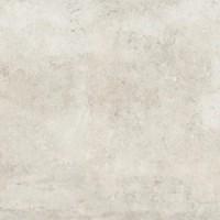 00456 Castlestone ANTISLIP WHITE RET 60x60