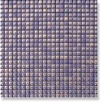 Мозаика  фиолетовая 934522