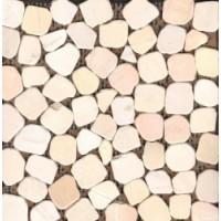 Мозаика  для душевых зон TES79647 Натуральный камень