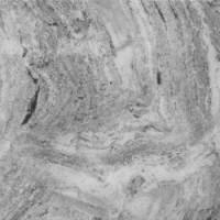 Керамогранит TES12056 Atem (Украина)