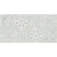 Cemento классик структурный Rett 120x60