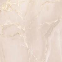 Керамогранит  60.7x60.7  Golden Tile (Харьков) 8А1510