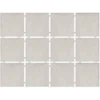 1270 Амальфи серый светлый (полотно 30х40 из 12 частей)