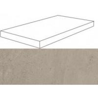 620070001130 Sand Scalino Angolare DX 33x60