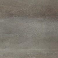 187293 Metal Rec-Bis 60x60