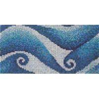 Мозаика для сауны Solo Mosaico TES8384