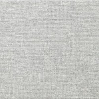 В51870 67313 TOULOUSE GREY RC 60x60
