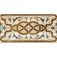 Керамогранит  10x20  Gracia Ceramica 010400000267