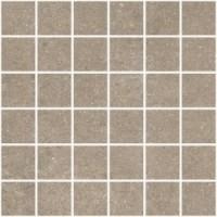 Мозаика для внутренней отделки Vitra K9482218R001VTE0